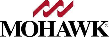 https://athomefloors.com/wp-content/uploads/2018/09/Mohawk-logo.jpg