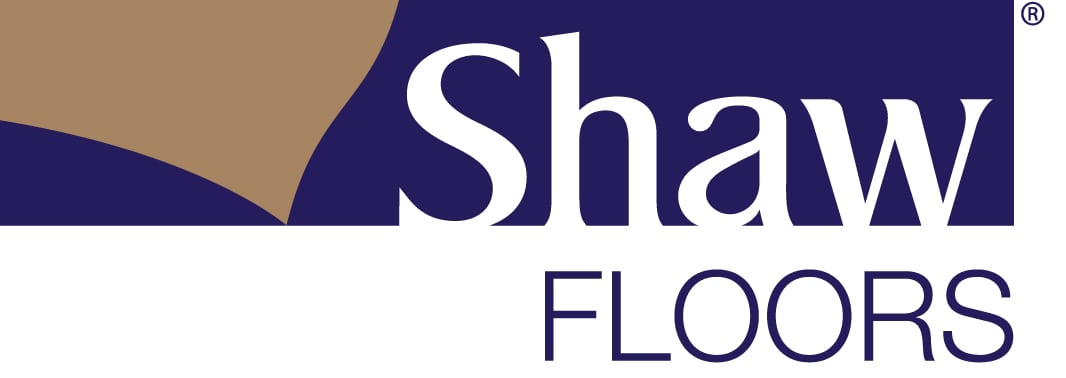 https://athomefloors.com/wp-content/uploads/2018/09/Shaw-Floors.jpg
