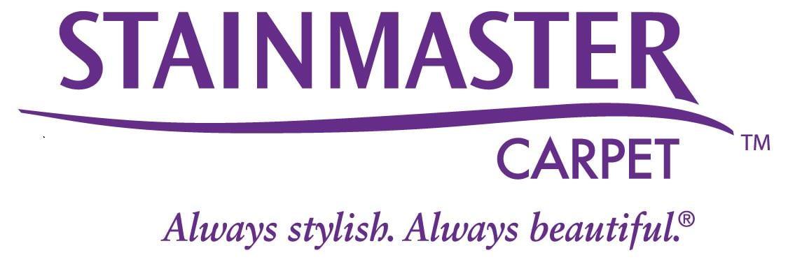 https://athomefloors.com/wp-content/uploads/2018/09/stainmaster-logo.jpg