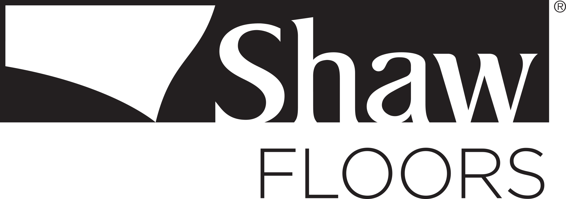 https://athomefloors.com/wp-content/uploads/2018/10/Shaw-Floors-Logo_k.png
